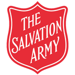 Salvation Army Ireland